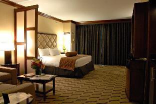 Bossier City La Hotels Photo Gallery Paypal Hotels Usa
