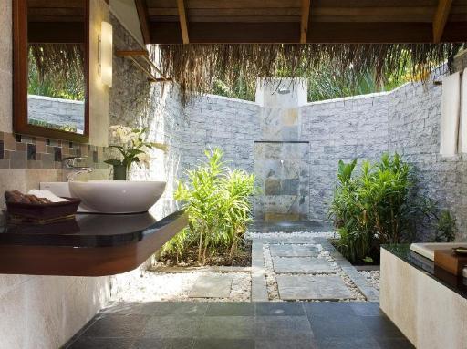 ➦  Starwood Hotels & Resorts Worldwide    (Kaafu) customer rating