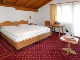 Treff Hotel Sonnwendhof Engelberg - Guest Room