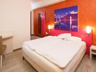 Acquarello Swiss Quality Hotel
