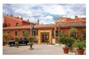 Reviews Hotel Huerta Honda