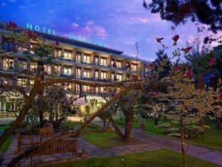 Get Promos Hotel Terme Bologna