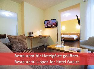 Reviews Sommerau Ticino Swiss Quality Hotel