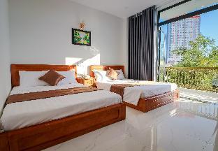 NEVA HOTEL NHA TRANG ( DOUBLE  ROOM) Nha Trang Khanh Hoa Vietnam