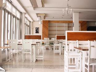 マンサバイ アパート Mumsabai Apartment
