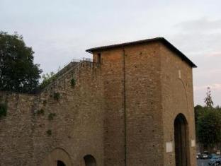 Picture 4 of La Terrazza Su Boboli B&B from Agoda