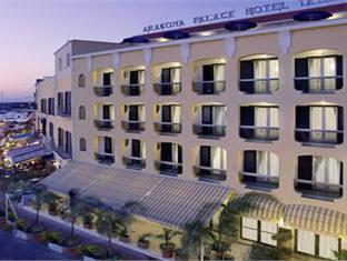 Aragona Palace Hotel & Spa
