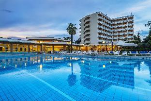 Apollo Terme Hotel