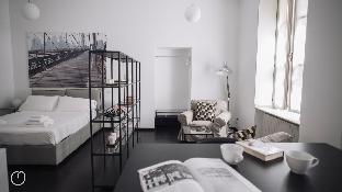 意大利式公寓-索尔费里诺