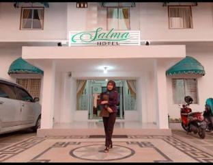 Salma Hotel