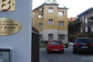 Hotel Bicocca