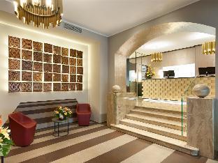 伦巴蒂雅酒店