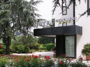 Hotel Giovanni