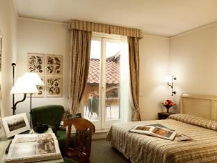 Hotel Selva Candida - Rome