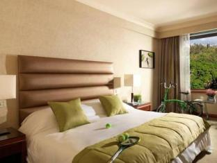 丽笙蓝光酒店-雅典丽笙蓝光-雅典图片
