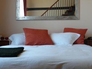 Locanda Delle Corse Rome - Guest Room