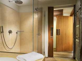 Margutta 54 Luxury Suites Hotel Rome - Junior Suite