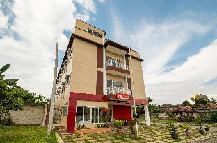 91, Jl. H. Haris No.91, Baros, Kota Cimahi, Kabupaten Bandung Barat