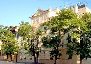 Booking Now ! Tmark Hotel Vaticano
