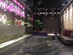 Secret Garden Hotel, Guangzhou