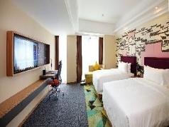 Hampton by Hilton Chengdu Waishuangnan, Chengdu