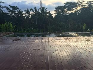 Banjar Tibe Kauh , Melinggih Kelod, Payangan, Ubud-Gianyar