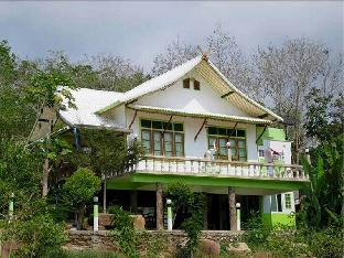 バーン チョム ビュー Bann Chom View