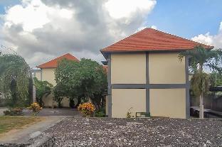 1, Jl. Pudak no 100, Batubulan, Sukawati, Gianyar, Bali