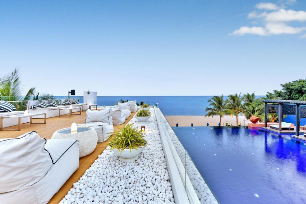 Ace of Hua Hin Resort (SHA Certified)