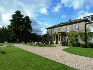 Booking Now ! Doxford Hall Hotel and Spa