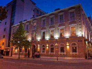 Ten Square Hotel - Belfast