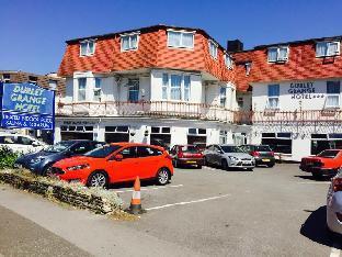 Durley Grange Hotel