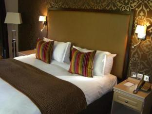 Best Western Ivy Hill Hotel Chelmsford - Guest Room