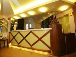 Best Western Ivy Hill Hotel Chelmsford - Pub/Lounge