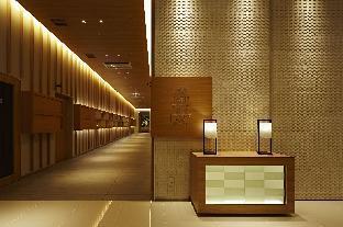 칸데오 호텔 마쓰야마 오카이도 image
