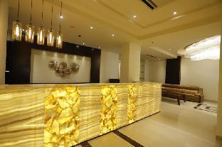 G Hotel Агра