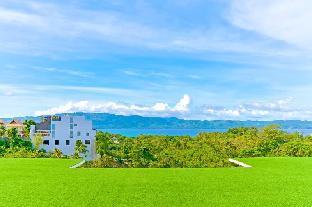 Boracay One Hagdan Villas managed by SPR