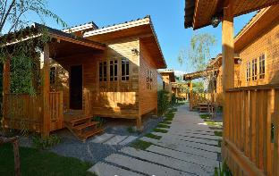 Zipunto Resort