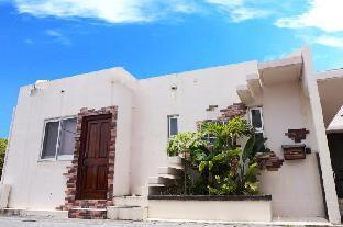 Villa Nachura Casa