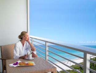 Grand Beach Hotel Miami Beach, Luxury hotel in Miami Beach (FL)