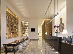 My Ci Hotel, Guangzhou