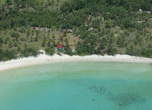 Mutiara Beach Resort