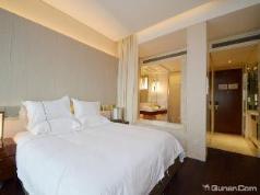 Nanjing YuTimes Hotel, Nanjing