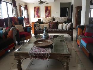 Sensi Borneo Penthouse Suite @ Marina Court Resort Condominium
