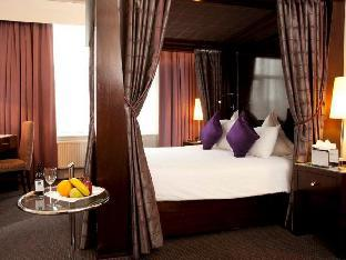 The Shaftesbury Premier London Piccadilly PayPal Hotel London