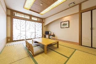 高千穗酒店 image