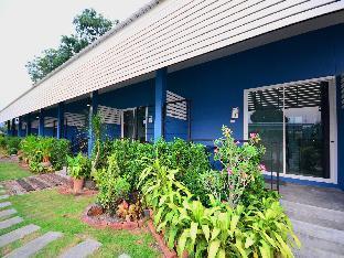 レイン ツリー リゾート Rain Tree Resort