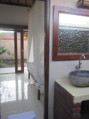 Banyuwedang, West Bali National Park, Seririt - Gilimanuk