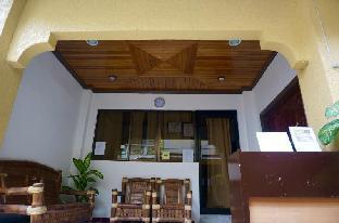 AV SEVEN Resort