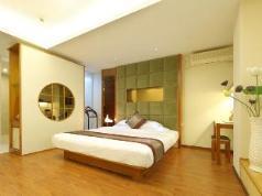 Xiamen Rushi Hotel No.1 Branch, Xiamen